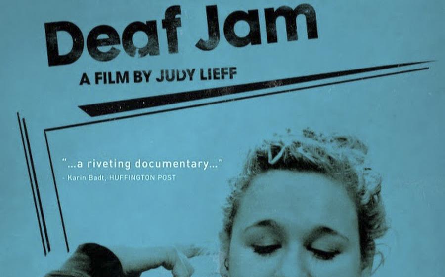 Deaf Jam finalmente disponibile!